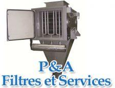 cropped-logo-pa-filtres-et-services.jpg
